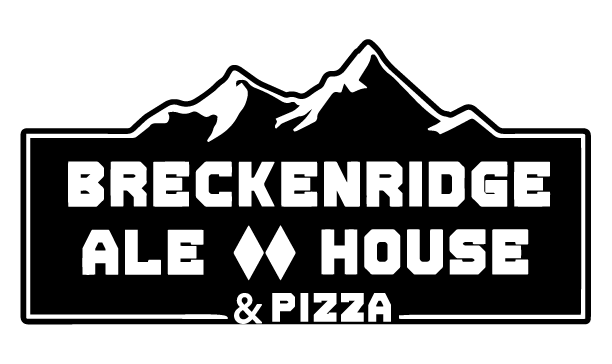 breckenridge ale house and pizza
